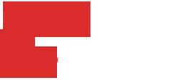 De Comeet - logo