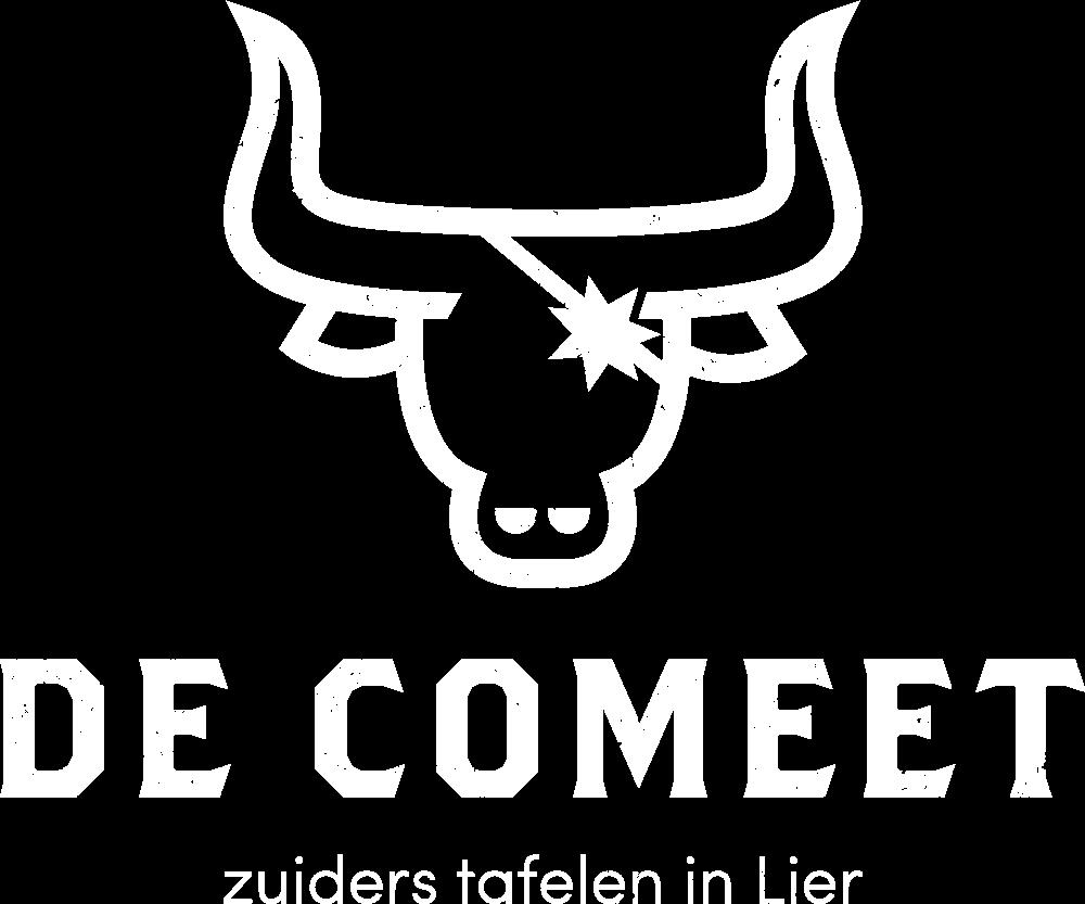De Comeet